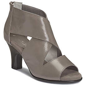Aerosoles Ankle Boots For Work Or For Play Top 50 Most
