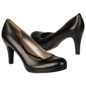 comfortable shoes brands for women