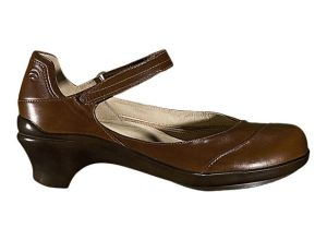 Brilliant Womens Dress Shoes With Arch Support
