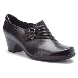 Clarks Pumps Always Variety Top 50 Most Comfortable Brands For