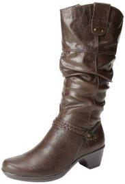 easy-street-boot