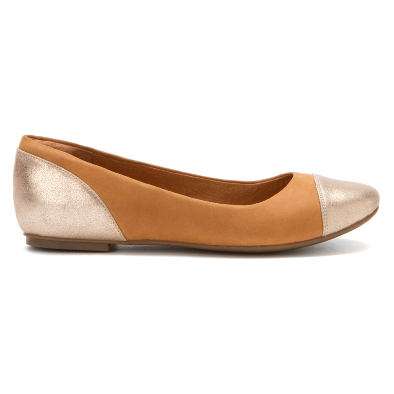 518a9d3a81 Indigo – Top 50 Most Comfortable Brands for Women's Dress Shoes