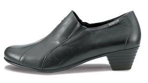 mephisto-low-heel