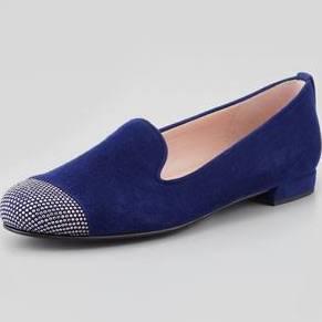43f2ae7a5eb StuartWeitzman – Top 50 Most Comfortable Brands for Women s Dress Shoes