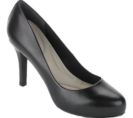 most comfortable womens dress shoe