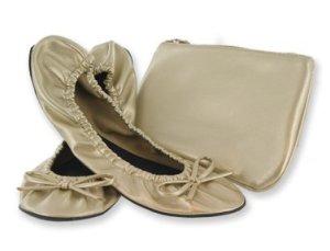 sidekicks-foldable-ballet-flats