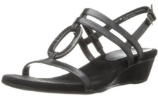 aerosole-wedge-sandal