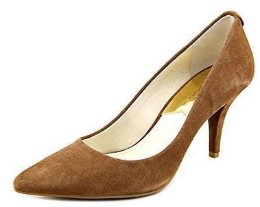 michael-kors-heels
