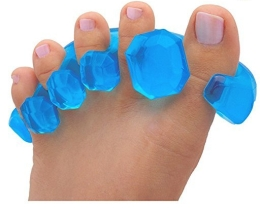yogatoes toe separators