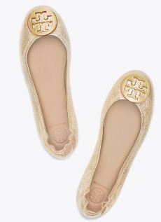 tory-burch-minnie-flat